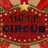 Felt-Tip Circus